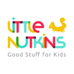 Little Nutkins