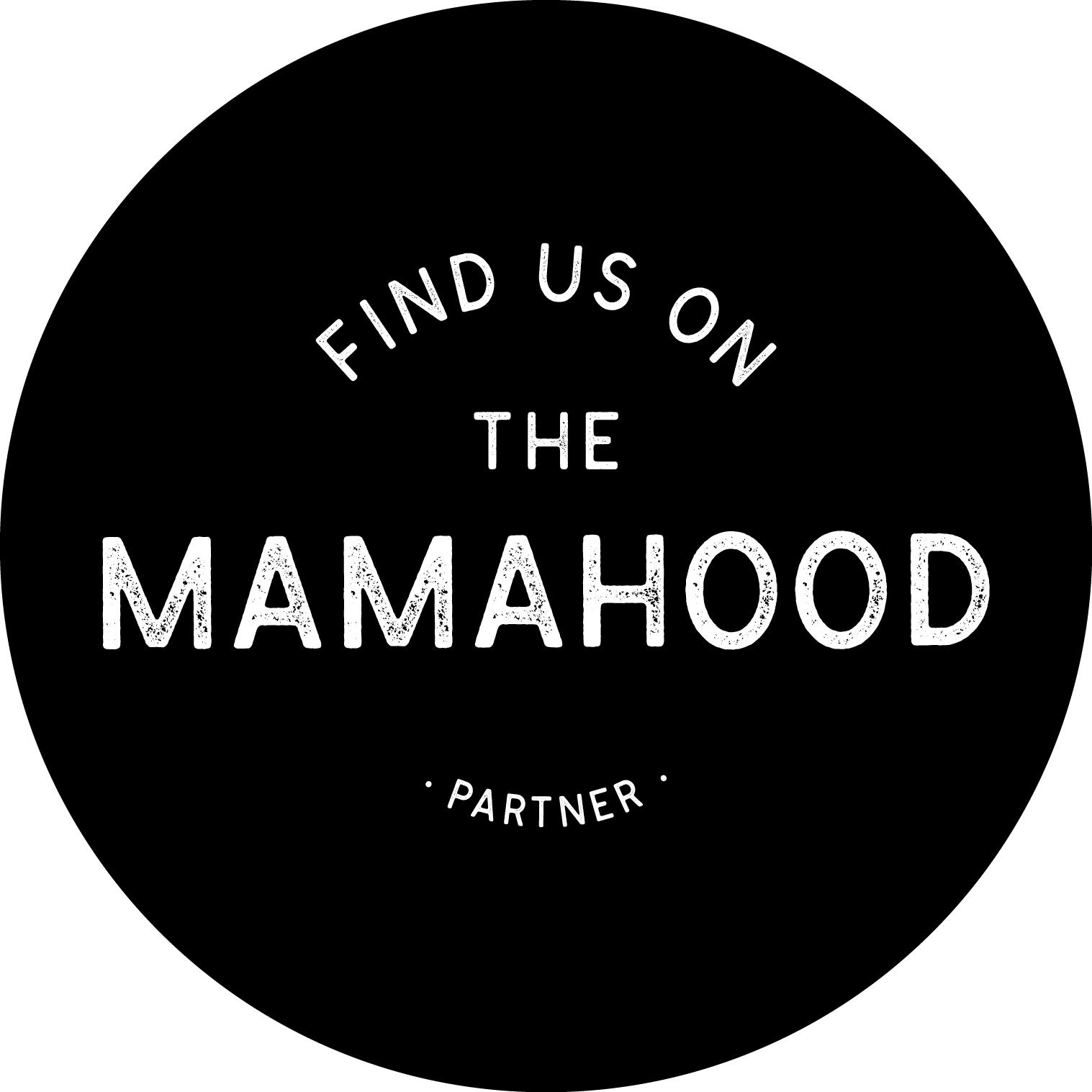 The Mamahood