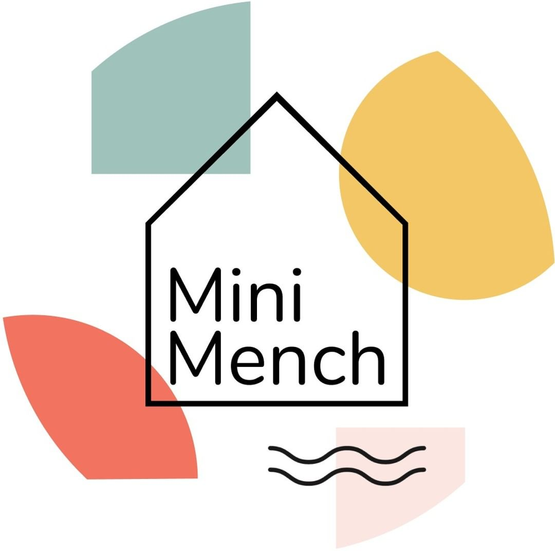 Mini Mench