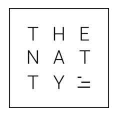 The Natty