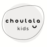 Choulala Box